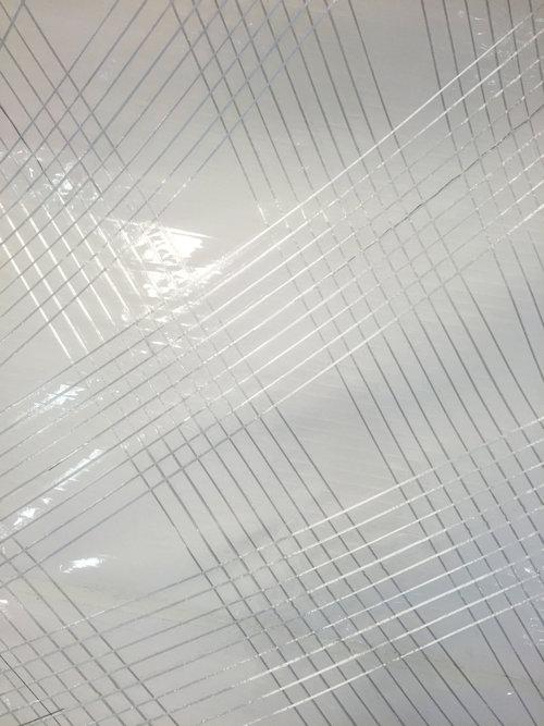 XDrive-Silver2